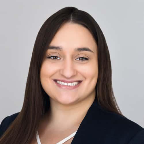 Jessica Dachmann Personalvermittlung
