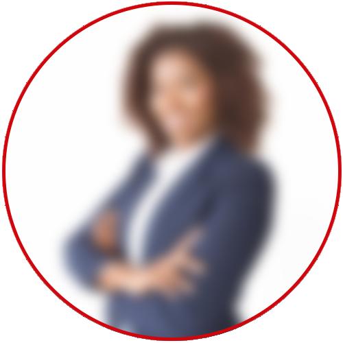 Referenz Personalvermittlung