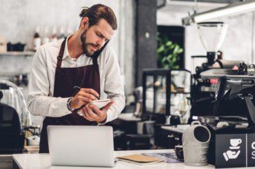 Quereinsteiger: Vorteile für Unternehmen und Arbeitnehmer