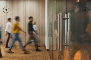 Was ist Was? Zeitarbeit, Arbeitnehmerüberlassung, temp-to-perm und Personalvermittlung in vier Minuten erklärt