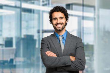 Interim Management – die flexible Lösung für Unternehmen?